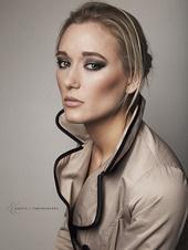 Kristy-Lynn Polowich