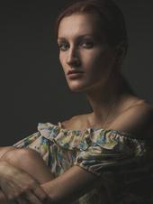 Nadezhda Oblova