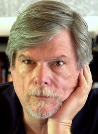 Donald Lynskey