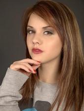 Anna-Belle13