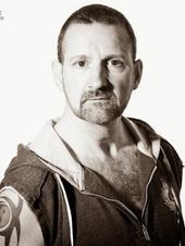 James Roberts 61