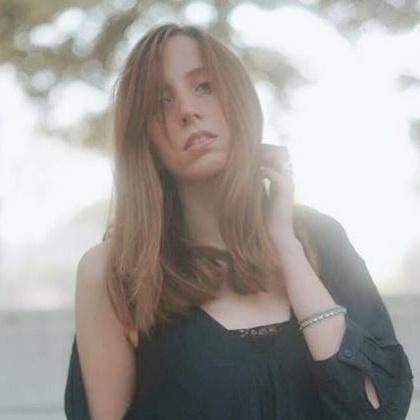 Eleonore Leno