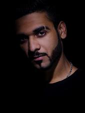 Adel Karimi