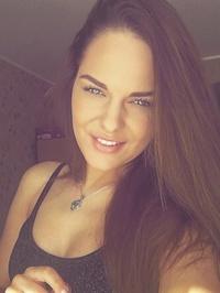 Greta Savic