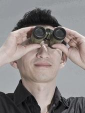 Jeff Kwon