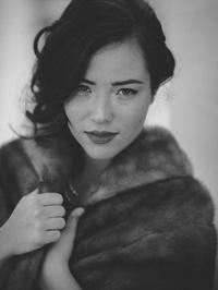 Monica P Lewis