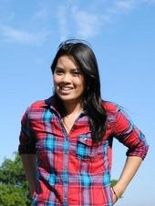 Katherine K Nguyen