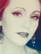 Chelsea Marie Tobey