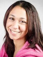 Tahlia McKenzie