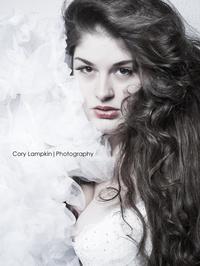 CoryLampkin Photography