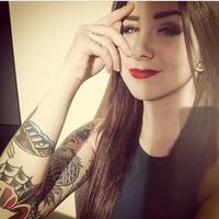 Brielle Breland