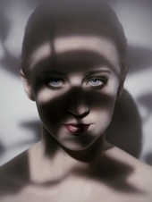 Hannah Kerr Visuals