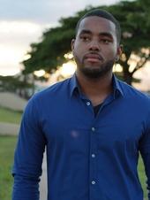 Chase H Jackson