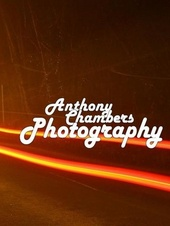 A Chambers Photography