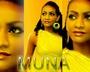 Muna H