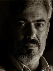 Jose Pascoalinho