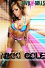 Nikki Cole Model