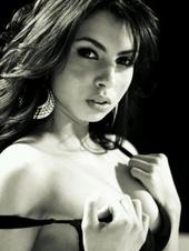 Stephanie Vivanco