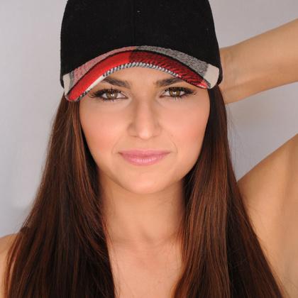 Sarah Teel
