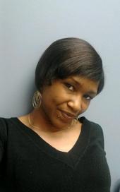 Temica Williams