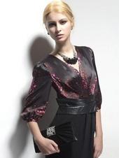 Irina Solov