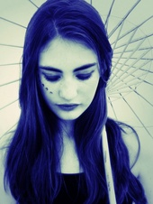 Zenyx Photography
