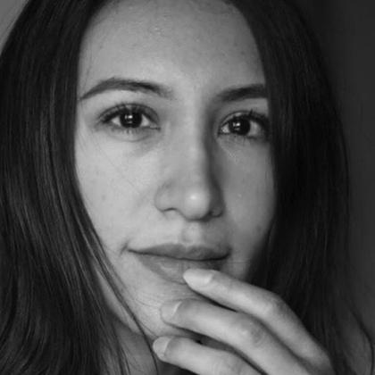 Sara Jiovanna
