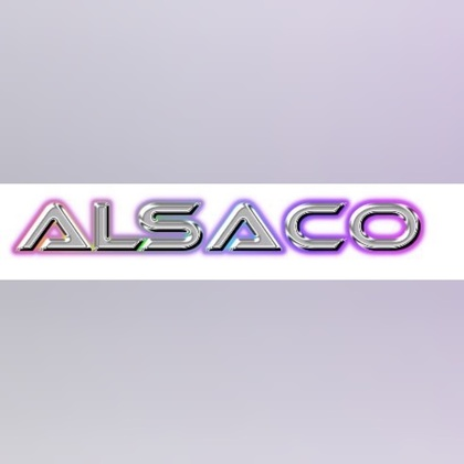 Alsaco Photography