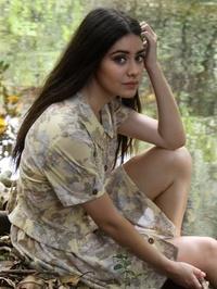 Lora-Jean