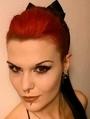Lisa Rife AKA Gothique