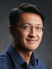 Alan Shi
