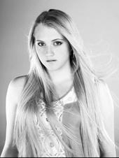 Christina Bartro