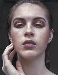 Melanie A D Photograph