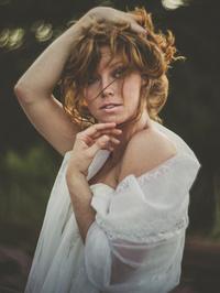 Tara Shupe