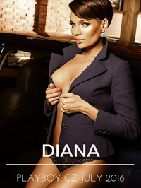 Diane DeeDee