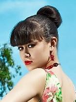 Alina Dang