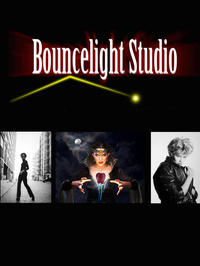 Bouncelight Studio