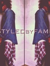 STYLEDbyFAME