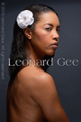 LeonardG Photography