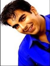 Ashish Nagpal