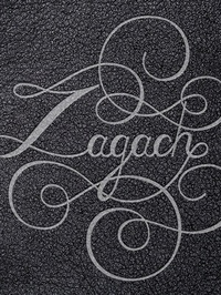 ZAGACH RETOUCH
