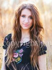 Erin Alesci