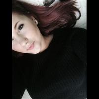 Jess  Elizabeth