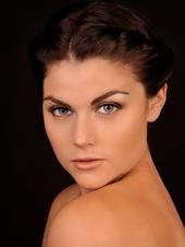 Melissa Gabel