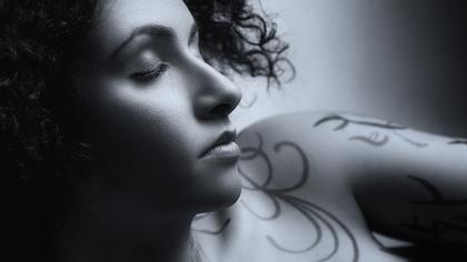 Melina Monet