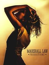 MarshallLaw