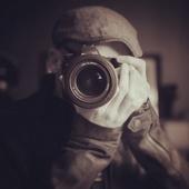 MatchlightPhoto