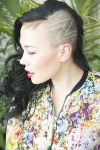 Master Hair Artist