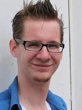 Thomas Z Seffernick