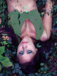 Kelsey KS